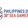 Setelah 26 Tahun Lamanya, SEA Games 2019 Akan Punya Juara Baru di Sepak Bola, Mungkinkah Itu Indonesia?