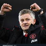 Link Live Streaming Manchester United Vs Everton, Misi Balas Dendam Setan Merah!