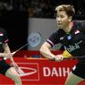 Live Streaming Indonesia Masters 2020 - Marcus/Kevin Main Sesaat Lagi!
