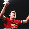 Krisis Bek Tengah, Man United Didesak Ulangi Trik Transfer Harry Maguire