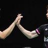 Dampak Virus Corona, Indonesia Berencana Batal Ikut Badminton Asia Championships 2020