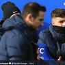 Meski Tak Main, Kepa Jadi Sorotan Usai Chelsea Selamat dari Kekalahan