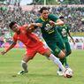 Tanggapan Aji Santoso soal Selebrasi Provokatif Mahmoud Eid di Final Piala Gubernur Jatim