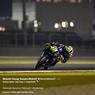 Motor Baru Bikin Valentino Rossi Bahagia Sekaligus Kesal, Ada Apa?