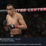 Begini Reaksi Tony Ferguson Usai Batal Lawan Justin Gathje di UFC 249