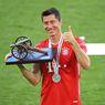 Detail Tawaran Kontrak Real Madrid untuk Lewandowski Terungkap, Ada Larangan Tertentu
