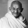 Surat Gandhi Kepada Hitler Tentang Perdamaian Tak Pernah Sampai