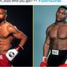 Antisipasi Mike Tyson Hilang Kendali, Roy Jones Jr: Saya Harus Siap Bertempur