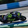 MotoGP Republik Ceska 2020 - 3 Hal yang Bikin Valentino Rossi Jadi Pembalap Langka