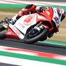 Moto2 Emilia Romagna 2020 - Tunjukkan Peningkatan, Pembalap Indonesia Belum Puas