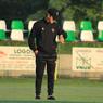 Shin Tae-yong Belum Puas Usai Timnas U-19 Indonesia Sikat Dinamo Zagreb