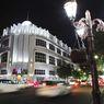 Ekonomi Sirkular Sebagai Upaya Atasi Sampah Plastik di Surabaya