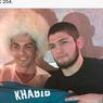 Bocor! Inilah Rencana Piknik Khabib Nurmagomedov Usai UFC 254