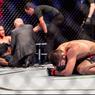 UFC 254 - Khabib Nurmagomedov Beri Gaethje Belas Kasih Karena Hal Ini!