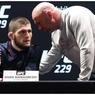 Kabar Baik buat Fans UFC, Khabib Nurmagomedov Dikatakan Siap Comeback