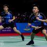 Swiss Open 2021 - Kubur Mimpi Juara Indonesia, Wakil Malaysia Makin Dekat Wujudkan Ini