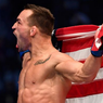 Baru Mulai Debut UFC, Mantan Juara Bellator Minta Khabib Tak Halangi Jalannya Bersama Poirier