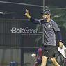 Hasil Lengkap Timnas U-22 Indonesia Vs Tira Persikabo - Ucapan Shin Tae Yong Terbukti!
