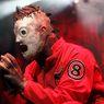 4 Vokalis Metal yang Bisa Nge-Scream dengan Gahar, Namun Juga Punya Suara Merdu!