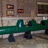 Ketika Operasi Trikora, Kopaska Ternyata Menyiapkan Pasukan Bunuh Diri Menggunakan 'Torpedo Manusia'