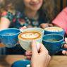 Memiliki Ketergantungan Pada Kafein? Ini Bahaya dan Cara Mengatasinya