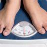 Inilah Cara Mencegah Kenaikan Berat Badan Selama Libur Lebaran