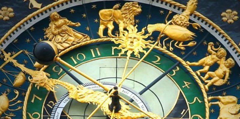 4 Zodiak Paling Beruntung 2018 Salah Satunya Berlambang Domba
