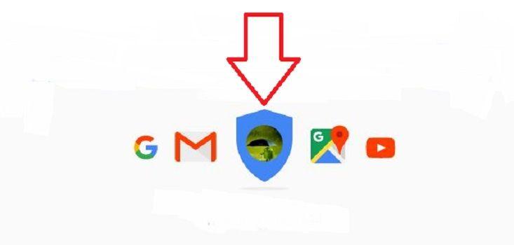 Tips Ini Bantu Kamu Mengubah Foto Profil Di Akun Google Dengan Mudah Semua Halaman Nextren Grid Id