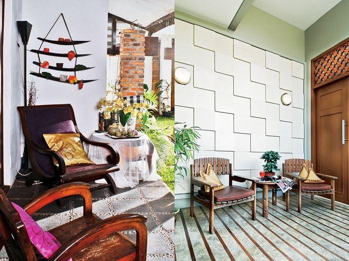 100 Foto Desain Ruang Tamu Minimalis Di Teras Gratis Terbaru Download Gratis