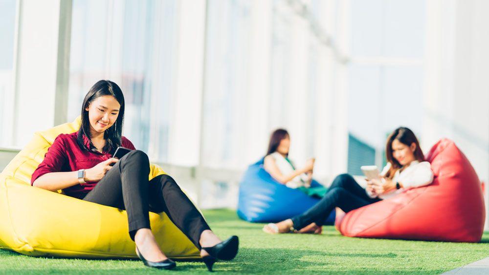 Berkat Big Data, Telkomsel Kini Punya Bisnis Baru. Apa itu?