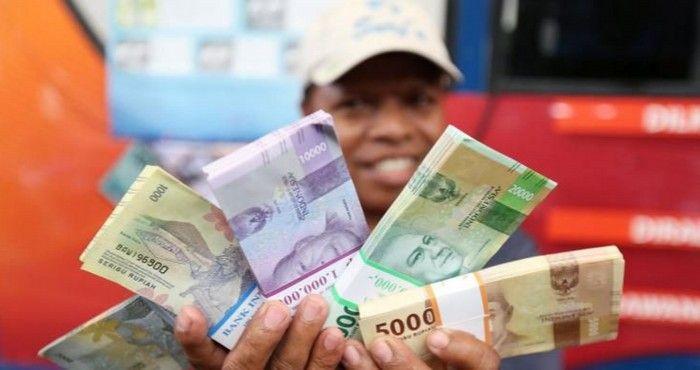 Hindari 227 Pinjaman Online Ilegal Ini Bahaya Dan Beresiko Tinggi