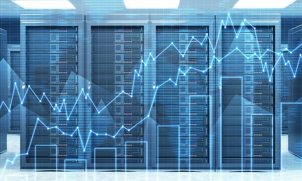 Penggunaan Layanan Penyedia Data Center Menghemat Biaya Bisnis, Bagaimana Bisa?