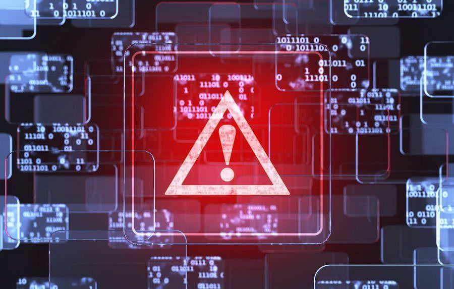 Daftar Bencana Besar Internet yang Bikin Kalang Kabut Beberapa Negara