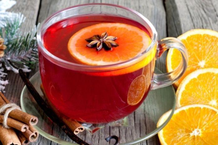 5 Cara Mudah Mengambil Manfaat Dari Kulit Jeruk Bisa Jadi Apa Aja