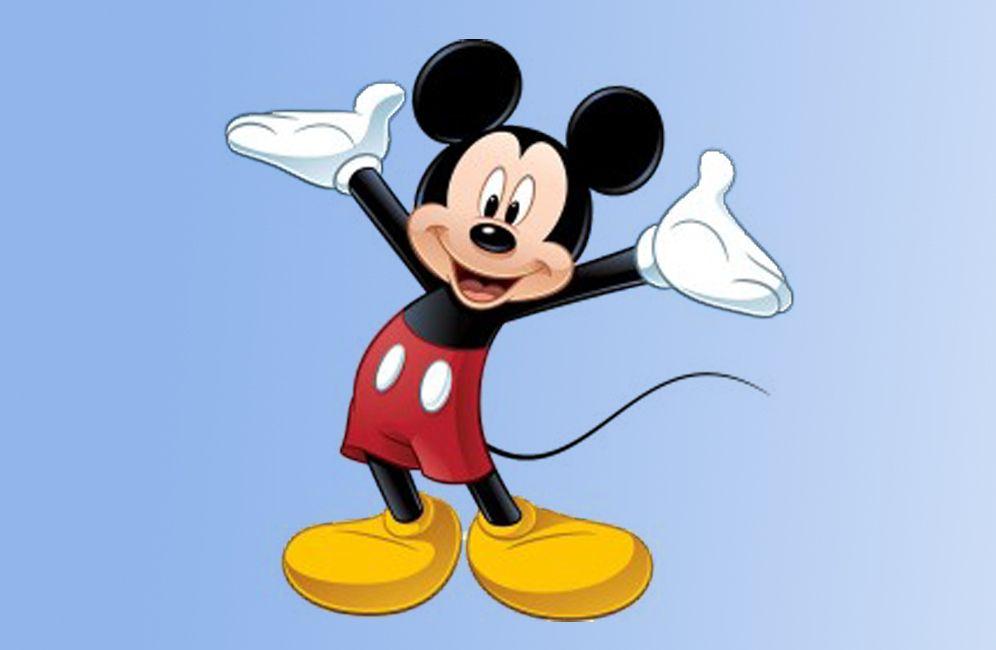 Download 5200 Gambar Animasi Yg Lucu Terbaru