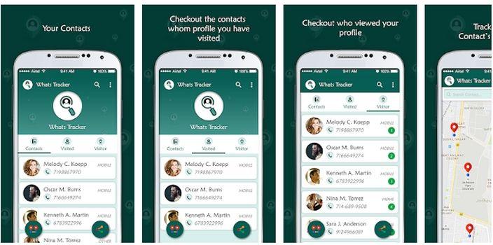 Aplikasi Ini Dianggap Bisa Bikin WhatsApp Lebih Canggih, Tapi