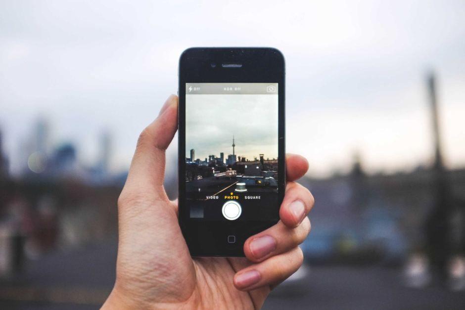 Bikin Foto Jadi Keren Ini Dia Aplikasi Edit Foto Gratis Di
