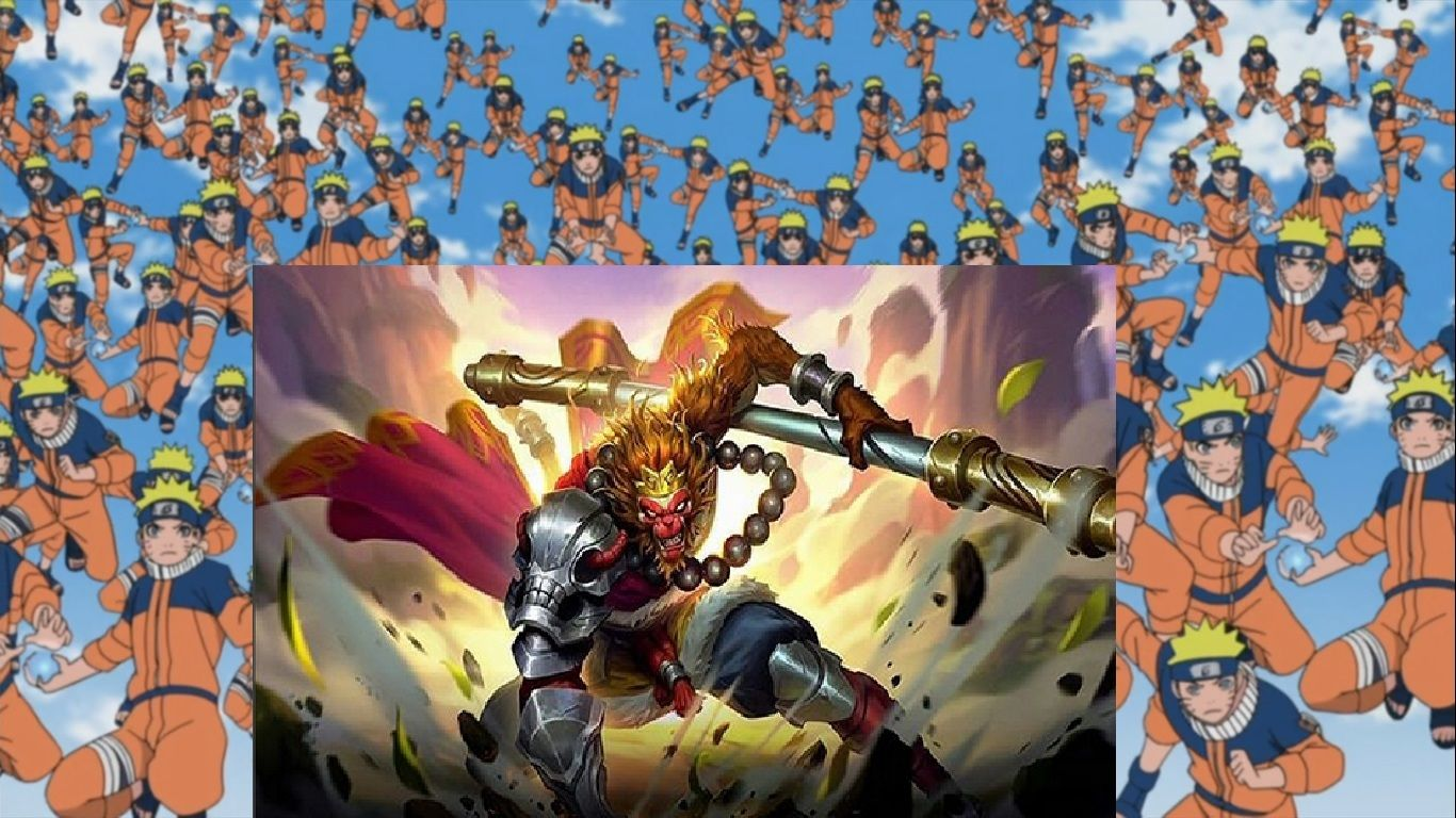 Berita Naruto Terbaru Hari Ini 3 Karakter Anime Yang