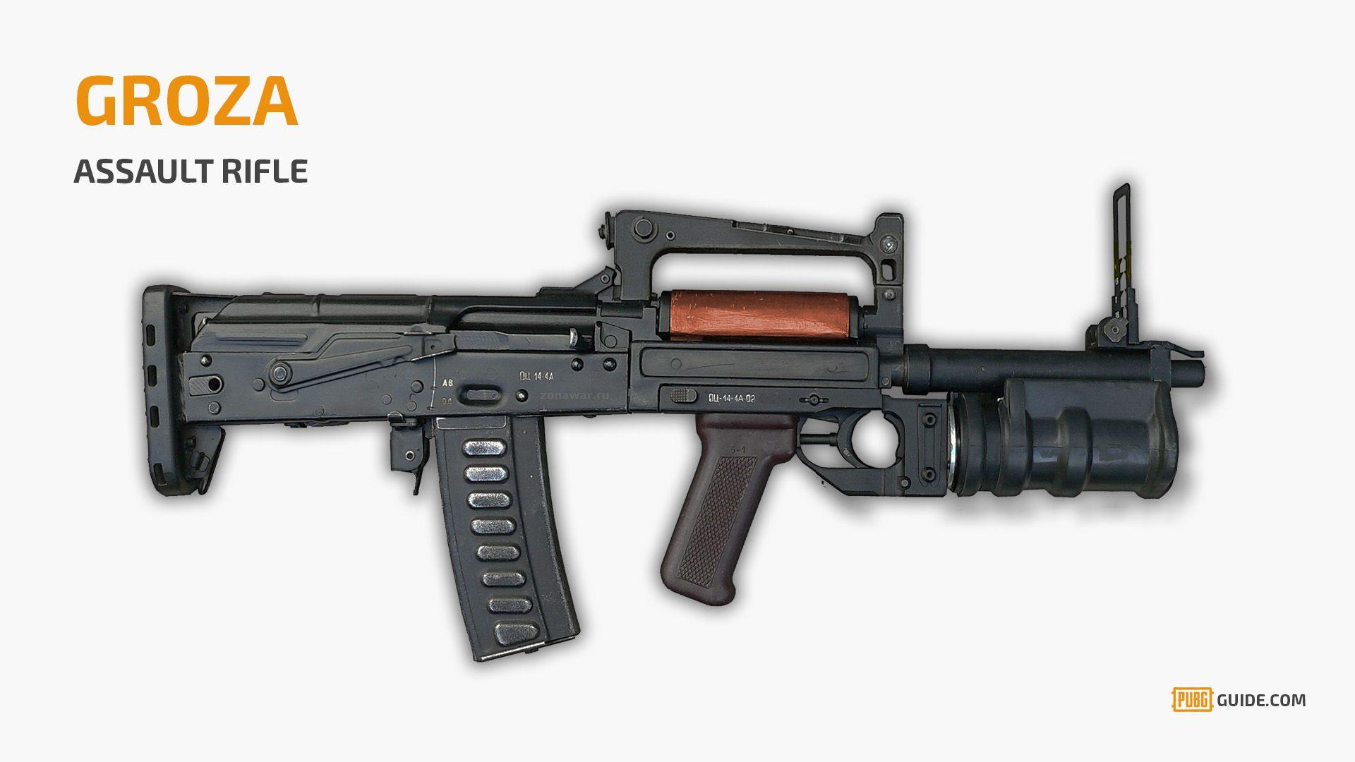 76+ Gambar Senjata Ff Hd Paling Bagus