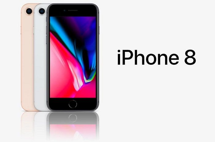 Apakah iPhone 8 Masih Layak Dibeli  Ini Dia Beberapa Alasannya ... 2c3ff0ff63