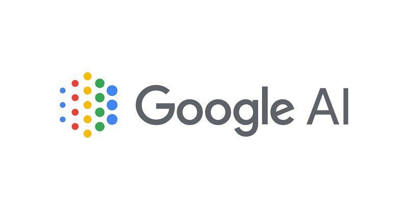 Ilustrasi Google AI