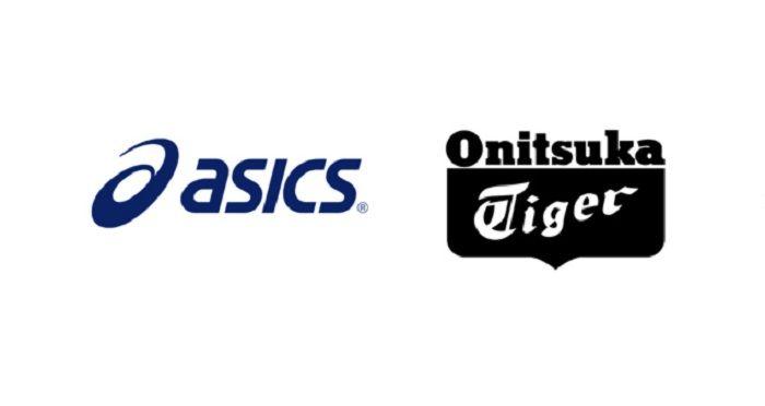 Apakah Asics Dan Onitsuka Tiger Adalah Merk Yang Sama Ini Latar