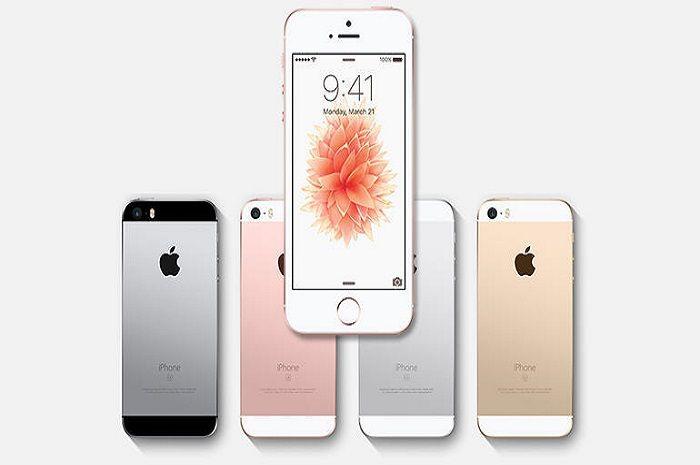 Rilis 3 iPhone Baru cf81333505
