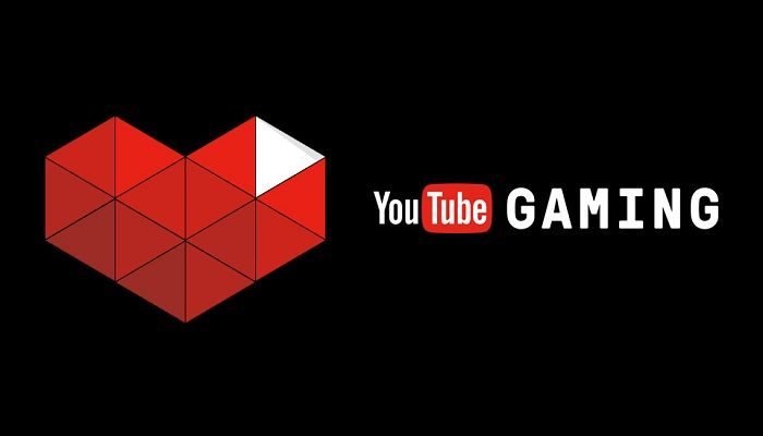 Ilustrasi YouTube Gaming