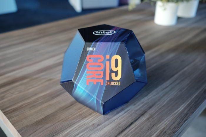 Intel Luncurkan Prosesor Intel Core i9 dan X-Series, Ini Kemampuannya?