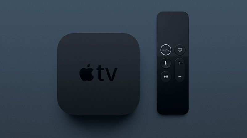 Apple Siapkan Dongle TV Streaming, Alternatif Murah untuk Apple TV