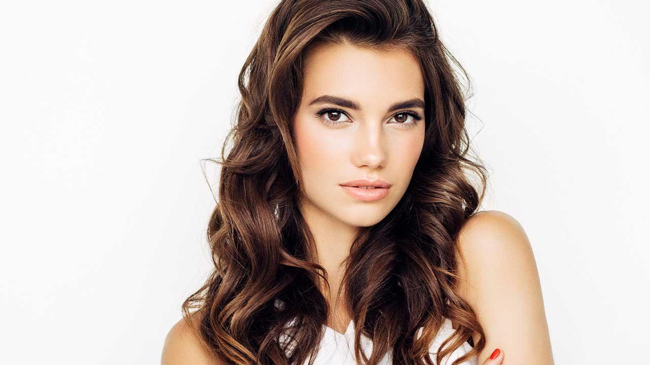 5 Rekomendasi Hair Mask Khusus Untuk Rambut Berwarna Agar Tidak Kering Semua Halaman Stylo