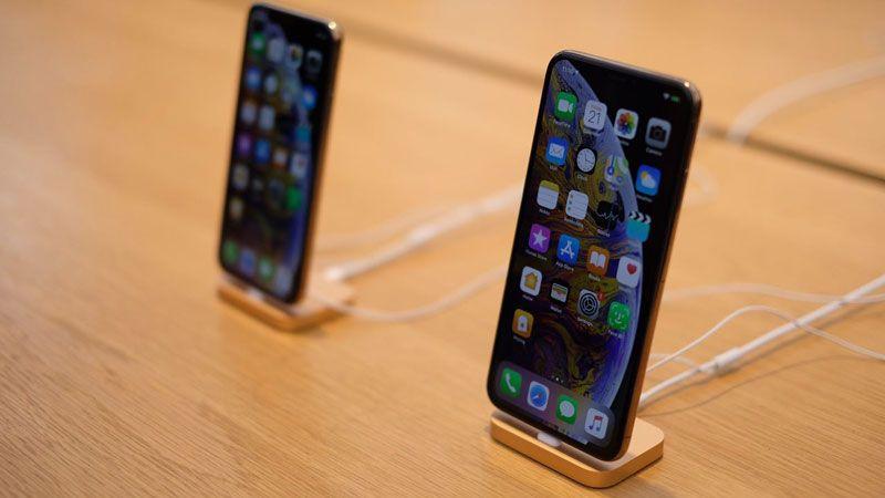 Harga Resmi iPhone XS, iPhone XS Max dan iPhone XR di
