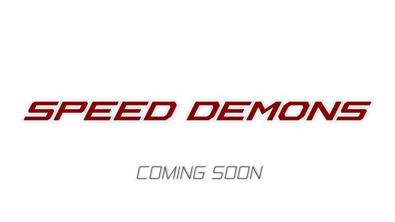 Game Balap Mirip Burnout Milik Radiangames, 'Speed Demons', Siap Dirilis Bulan Depan