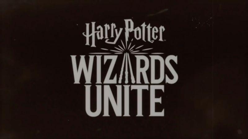 Video Teaser Baru 'Harry Potter: Wizards Unite' Memperlihatkan Fenomena Aneh di Australia